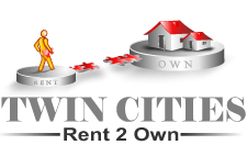 owner financing, contract for deed, rent to own, rent to buy, rent buy, rent to sell, lease option, lease with option to purchase